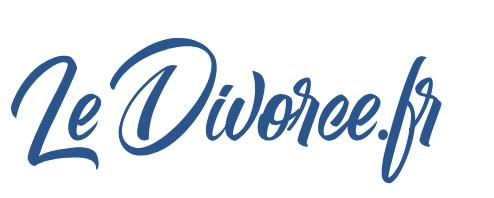 Le-divorce.fr - Toutes les informations utiles sur le divorce