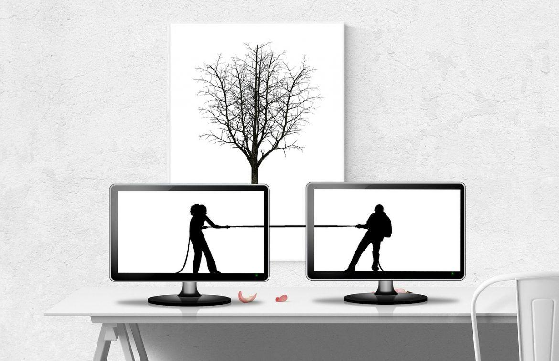 Divorce.fr
