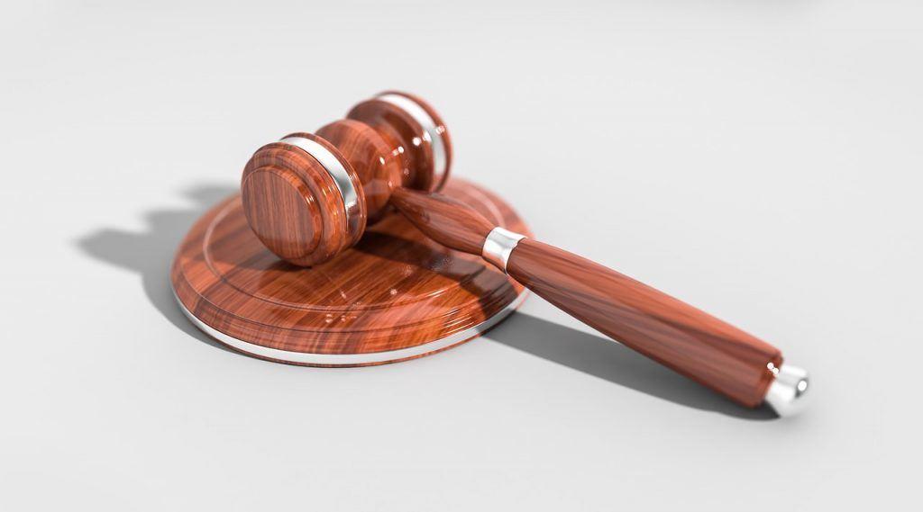 La loi sur le divorce